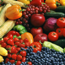 Food Policy Council Update