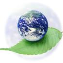 Earth Day: make a pledge, win a clothesline!