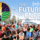 What is The Future of Energy?