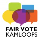 Group supports electoral reform