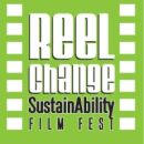 REEL SustainAbility Film Festival