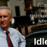 February 2018 Films For Change: Idle Threat