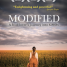 May 2018 Films For Change: Modified